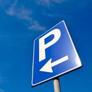 spiaggia-con-parcheggio-privato